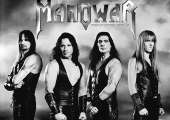 Manowar Estonia - Kings wall 1