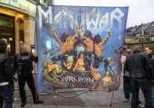 Manowar Estonia - london-2011-016