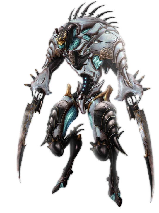 7369_render_mecha_robot