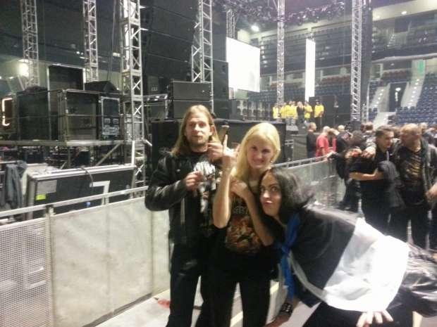 Manowar Estonia - The-Lord-Of-Steel-tuur-20121023_221444