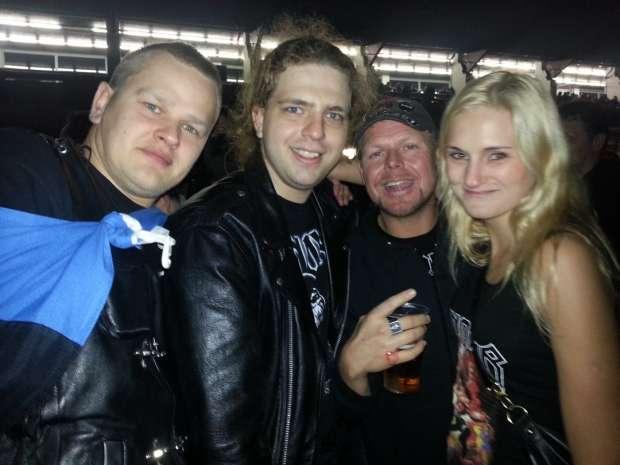 Manowar Estonia - The-Lord-Of-Steel-tuur-20121024_193444