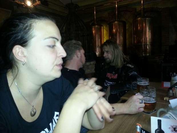 Manowar Estonia - The-Lord-Of-Steel-tuur-20121025_141545