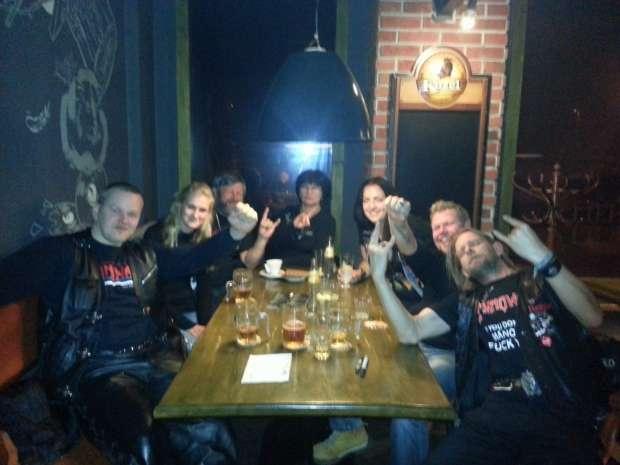 Manowar Estonia - The-Lord-Of-Steel-tuur-20121025_183658