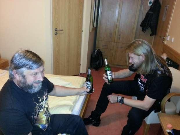 Manowar Estonia - The-Lord-Of-Steel-tuur-20121026_153155