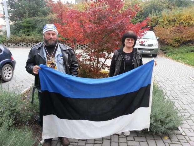Manowar Estonia - The-Lord-Of-Steel-tuur-20121026_154212