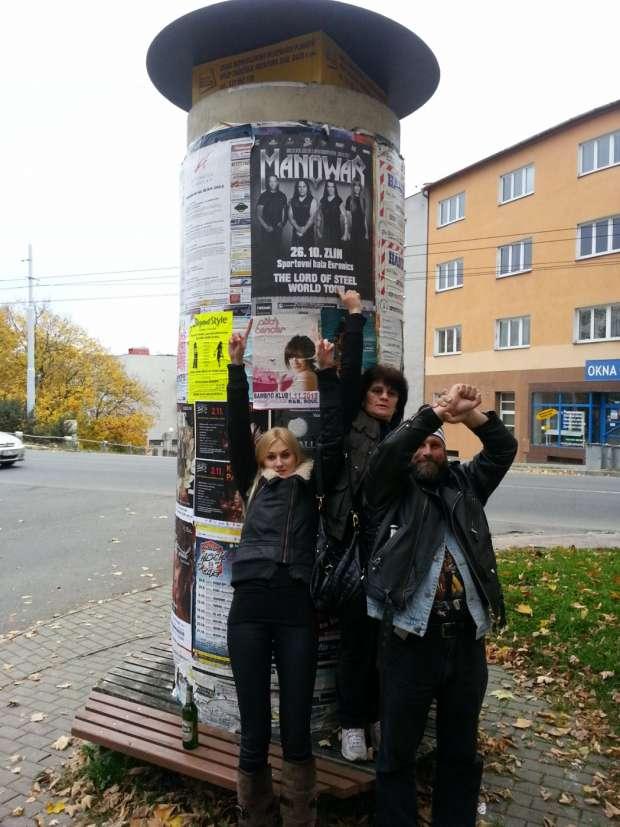 Manowar Estonia - The-Lord-Of-Steel-tuur-20121026_160232