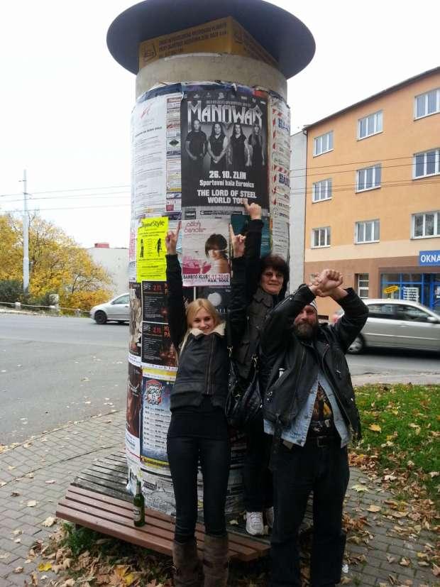 Manowar Estonia - The-Lord-Of-Steel-tuur-20121026_160234