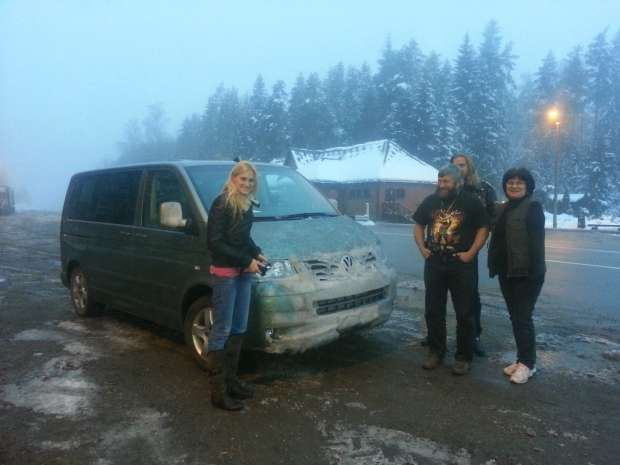 Manowar Estonia - The-Lord-Of-Steel-tuur-20121028_071304