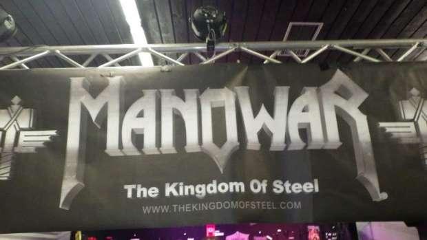 Manowar Estonia - The-Lord-Of-Steel-tuur-Saatan-024