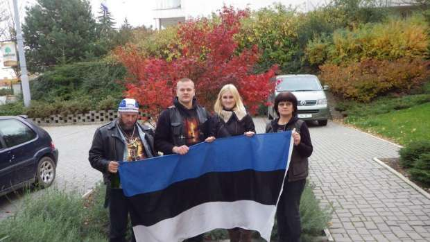 Manowar Estonia - The-Lord-Of-Steel-tuur-Saatan-033