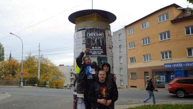 Manowar Estonia - The-Lord-Of-Steel-tuur-Saatan-034